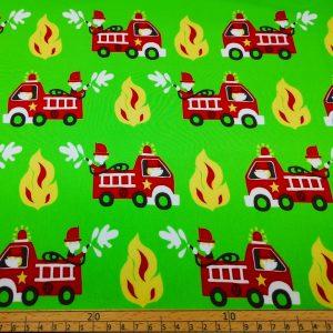 Softshell,Stoff,Stoffe,Feuerwehr,Feuerwehrautos,gruen