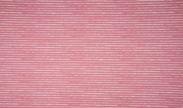 Jersey_Stoff_Stoffe_Streifen_Stripes_rosa_pink_altrosa