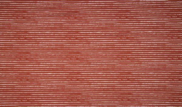 Jersey_Stoff_Stoffe_Streifen_Stripes_rost_orange