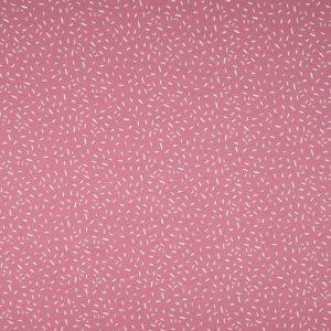 Jersey_Stoff_Stoffe_Striche_rosa_pink_altrosa
