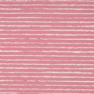 C16_Baumwolle_Stoff_Stoffe_Streifen_Stripes_rosa_altrosa