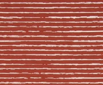 C18_Baumwolle_Stoff_Stoffe_Streifen_Stripes_rost_orange