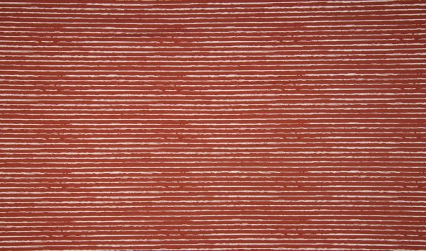 Baumwolle_Stoff_Stoffe_Streifen_Stripes_rost_orange