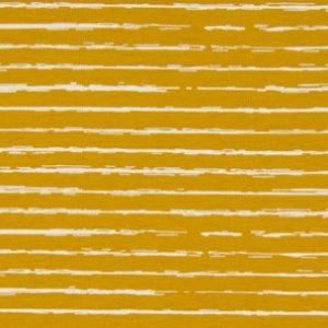 C19_Baumwolle_Stoff_Stoffe_Streifen_Stripes_gelb