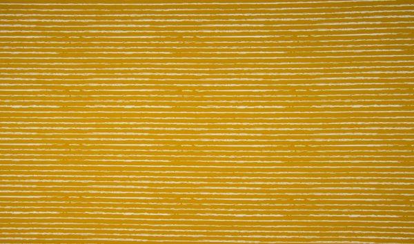 Baumwolle_Stoff_Stoffe_Streifen_Stripes_gelb