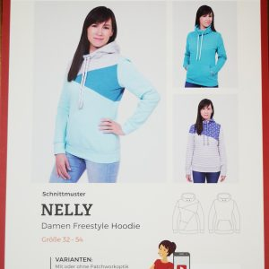 Schnittmuster_Pattydoo_Nelly_Damen_Freestyle_Hoodie