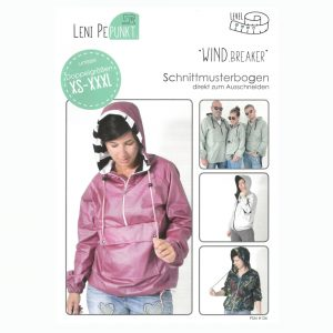 Schnittmuster-leni-pepunkt-windbreaker-unisex