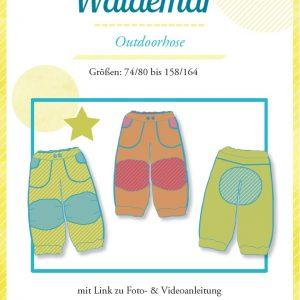 papierschnittmuster-outdoorhose-waldemar-mialuna-farbenmix