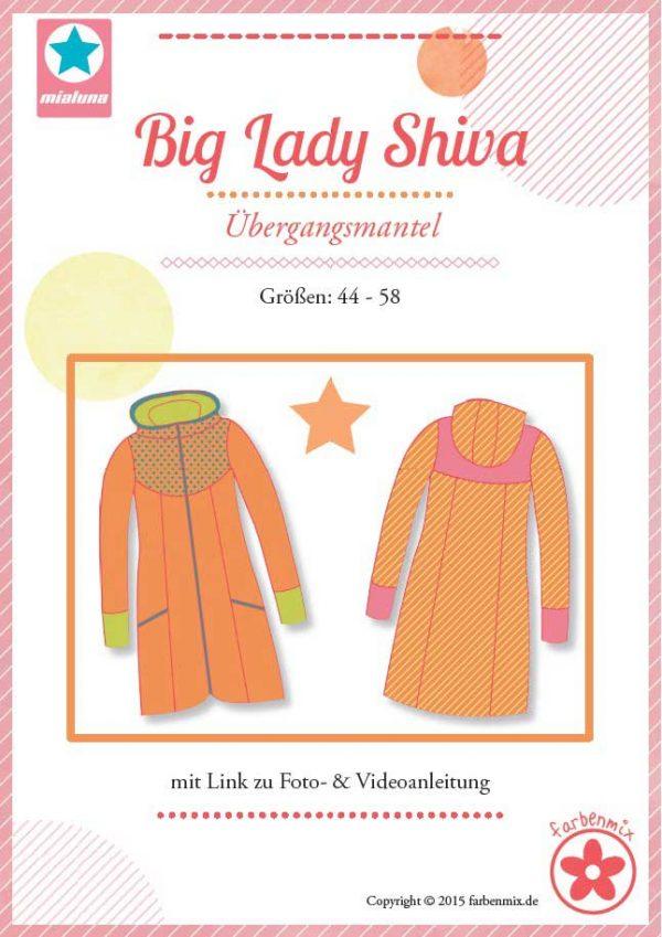 schnittmuster-big-lady-shiva-mialuna-Damen-Farbenmix