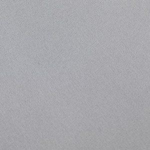 A10_Softshell_Stoff_Stoffe_Stoffpiraten_uni_einfarbig_sand