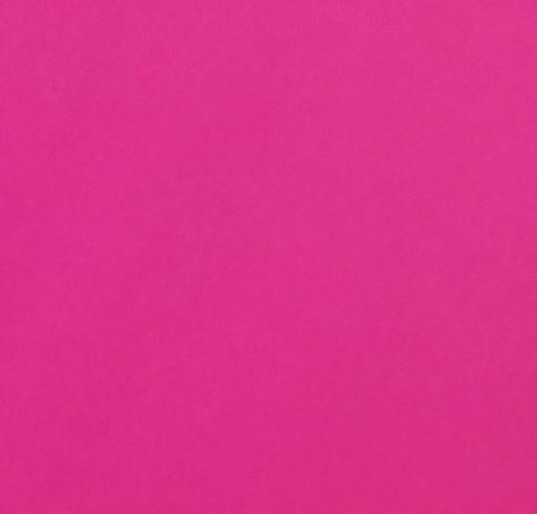 A12_Softshell_Stoff_Stoffe_Stoffpiraten_uni_einfarbig_pink