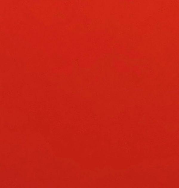 A13_Softshell_Stoff_Stoffe_Stoffpiraten_uni_einfarbig_rot