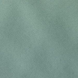A15_Softshell_Stoff_Stoffe_Stoffpiraten_uni_einfarbig_mint