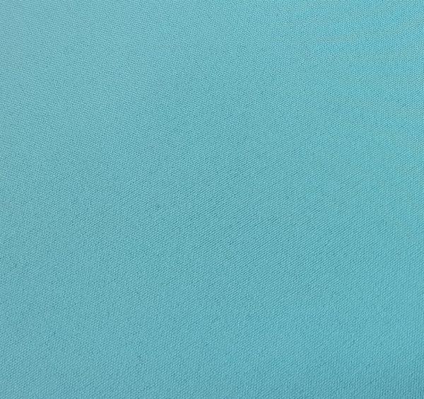 A3_Softshell_Stoff_Stoffe_Stoffpiraten_uni_einfarbig_hellblau_blau_aqua