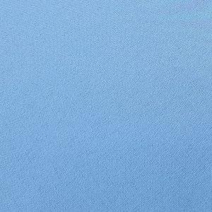 A4_Softshell_Stoff_Stoffe_Stoffpiraten_uni_einfarbig_hellblau_blau