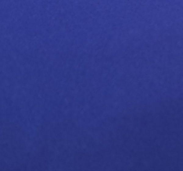 A5_Softshell_Stoff_Stoffe_Stoffpiraten_uni_einfarbig_blau_royalblau