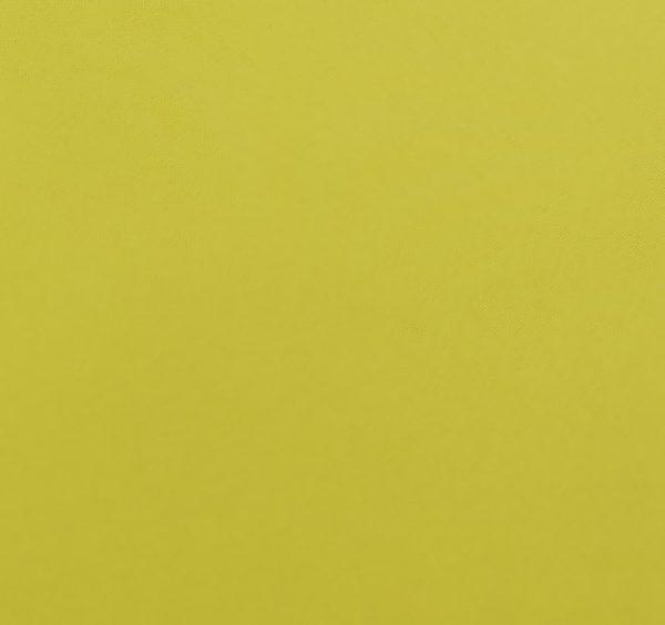 A9_Softshell_Stoff_Stoffe_Stoffpiraten_uni_einfarbig_gelb