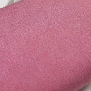A23_Softshell_Stoff_Stoffe_Stoffpiraten_meliert_melange_roas_pink