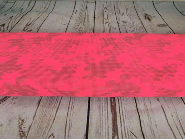 A49_Softshell_Stoff_Stoffe_Stoffpiraten_Neon_reflektierend_camouflage_pink