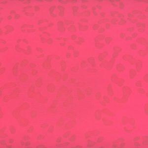 A84_Softshell_Stoff_Stoffe_Stoffpiraten_reflektierend_Neon_Muster_pink