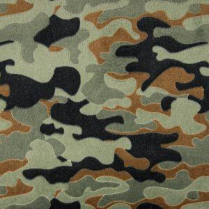 K16_Stoffpiraten_Stoff_Stoffe_Fleece_Camouflage_gruen
