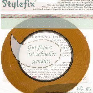 Farbenmix_Stylefix