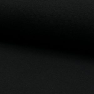 Aktion16 RS0220-069 Bündchen schwarz