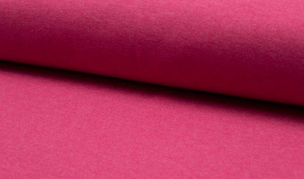 Aktion2 RS0220-715 Bündchen pink meliert