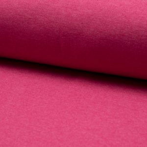 E51_Buendchen_pink_meliert