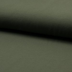 L16_Jersey_uni_einfarbig_Stoff_Stoffe_khaki