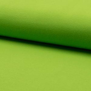 L20_Jersey_uni_einfarbig_Stoff_Stoffe_grün
