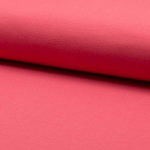 L5_Jersey_uni_einfarbig_Stoff_Stoffe_pink