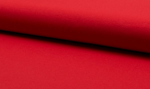 L6_Jersey_uni_einfarbig_Stoff_Stoffe_rot